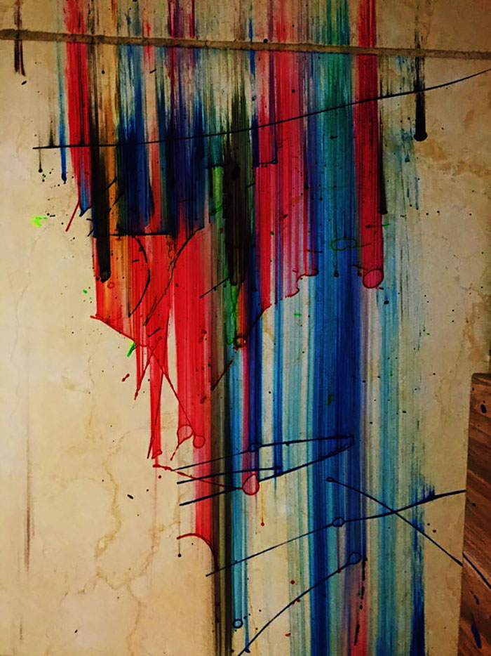 art-accidentel-beaute-10