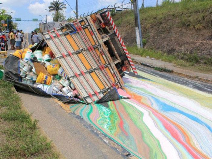 art-accidentel-beaute-11