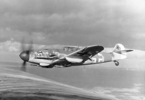 avion-guerre