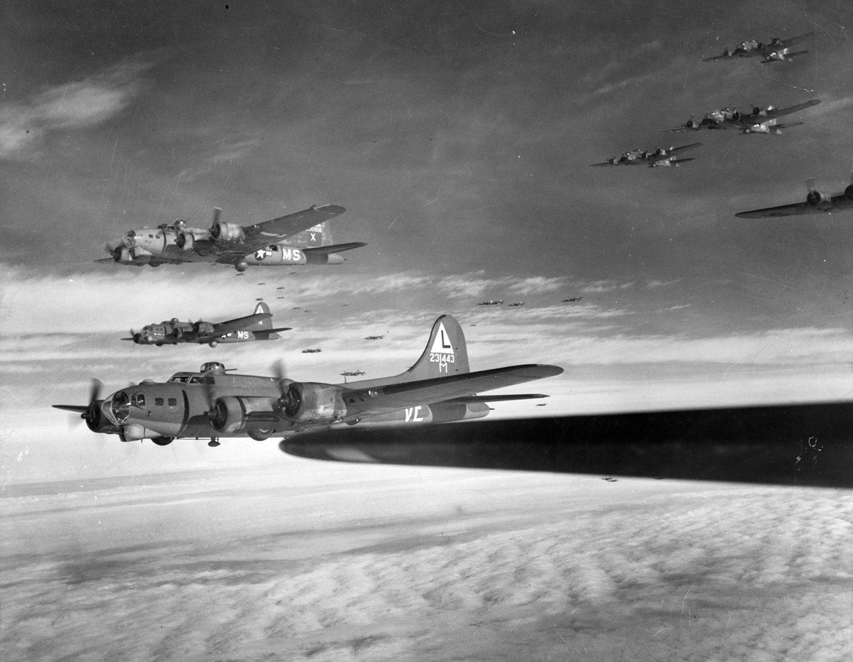 b-17-avions