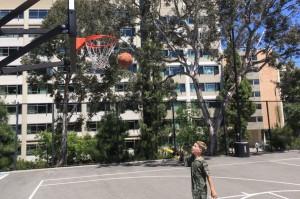 basket-enfant-prothese-3d-2