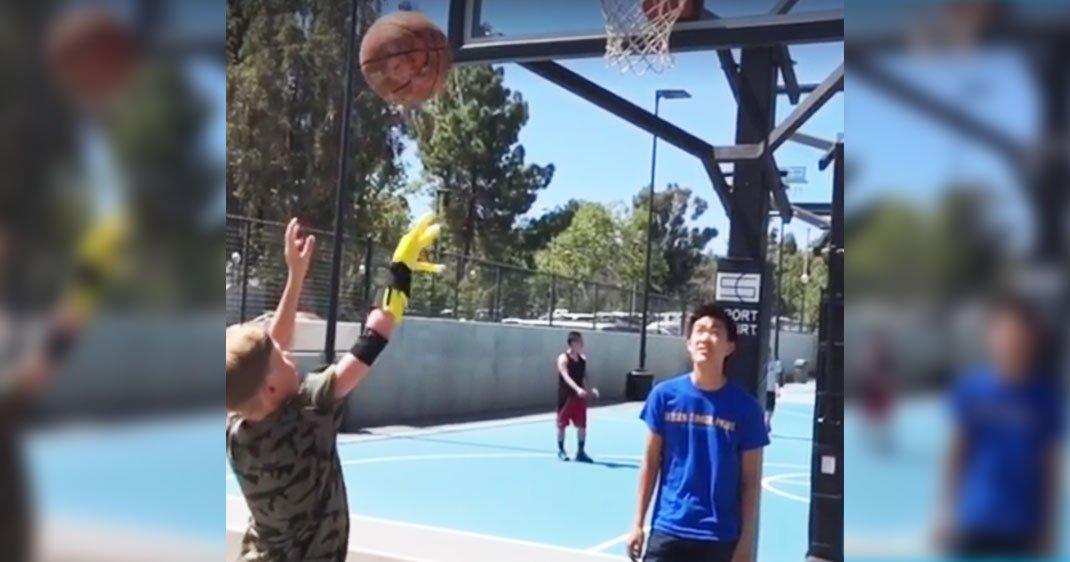 basket-enfant-prothese-3d-une