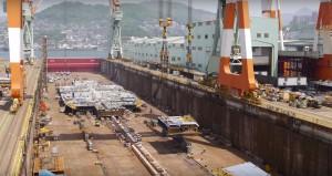 bateau-construction-1