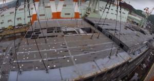 bateau-construction-10