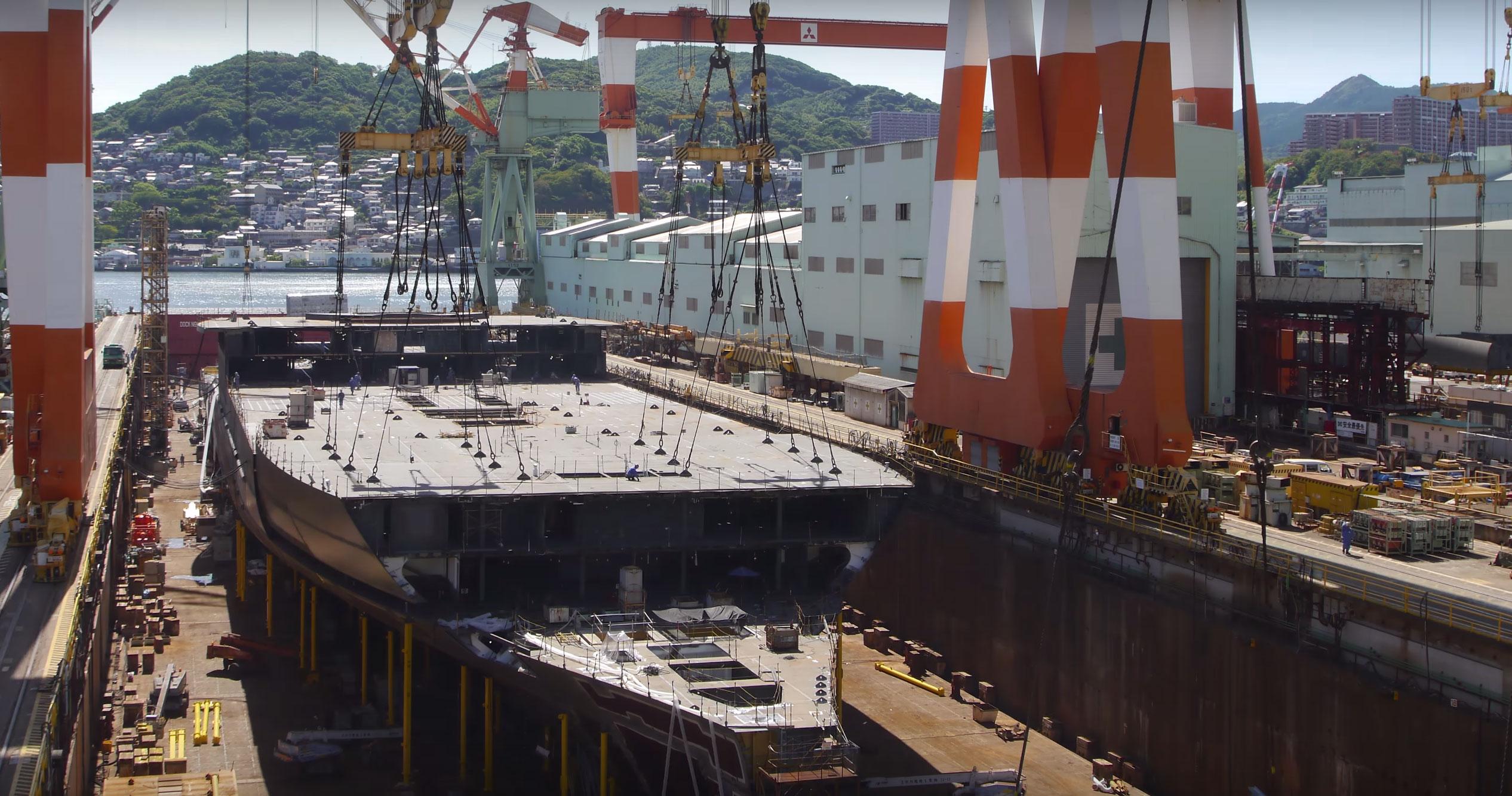 bateau-construction-11