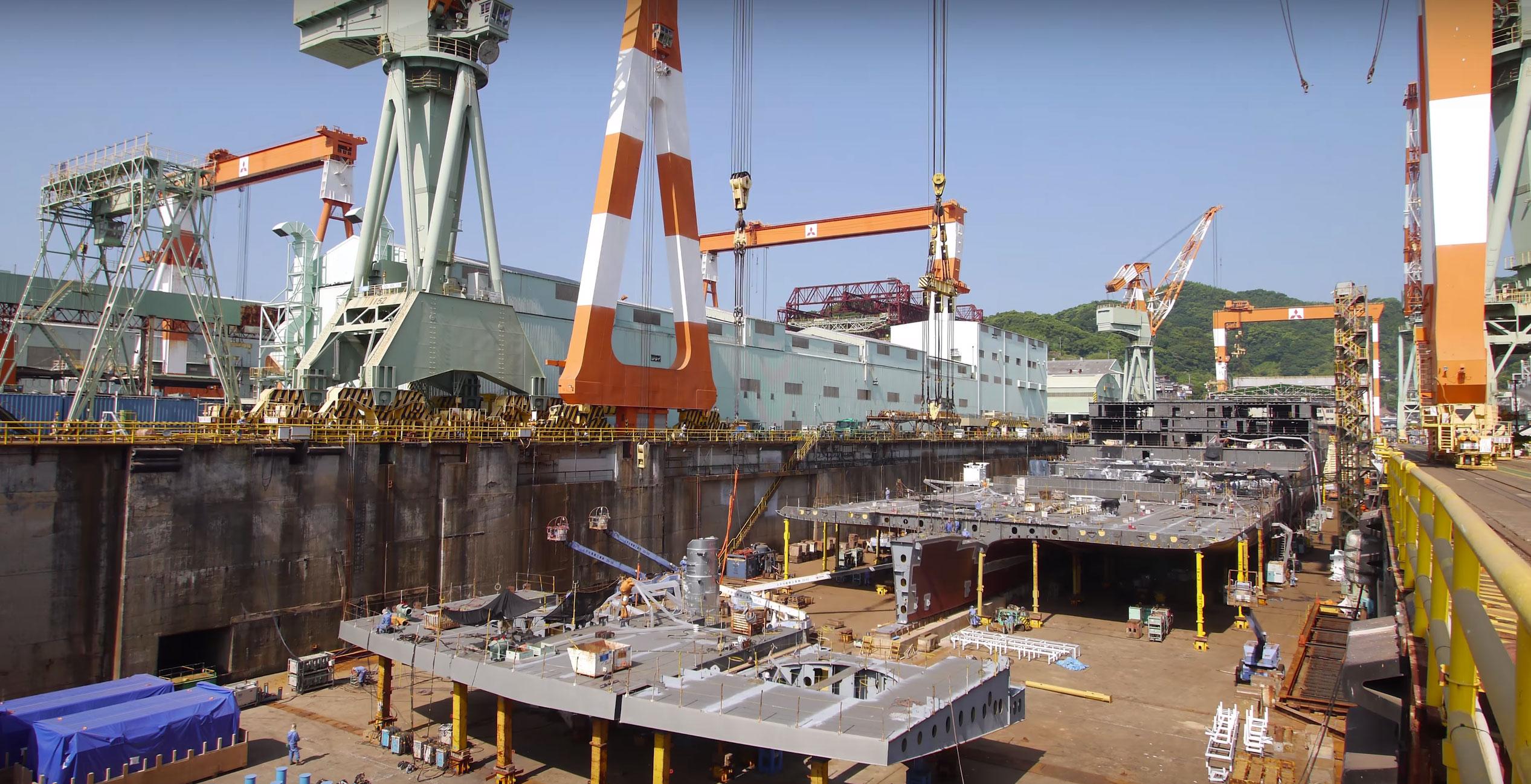 bateau-construction-12