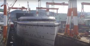bateau-construction-13