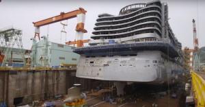 bateau-construction-14