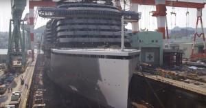 bateau-construction-15