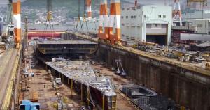 bateau-construction-2