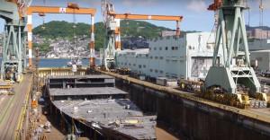 bateau-construction-5