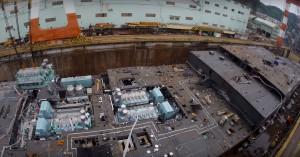 bateau-construction-6