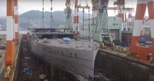 bateau-construction-7