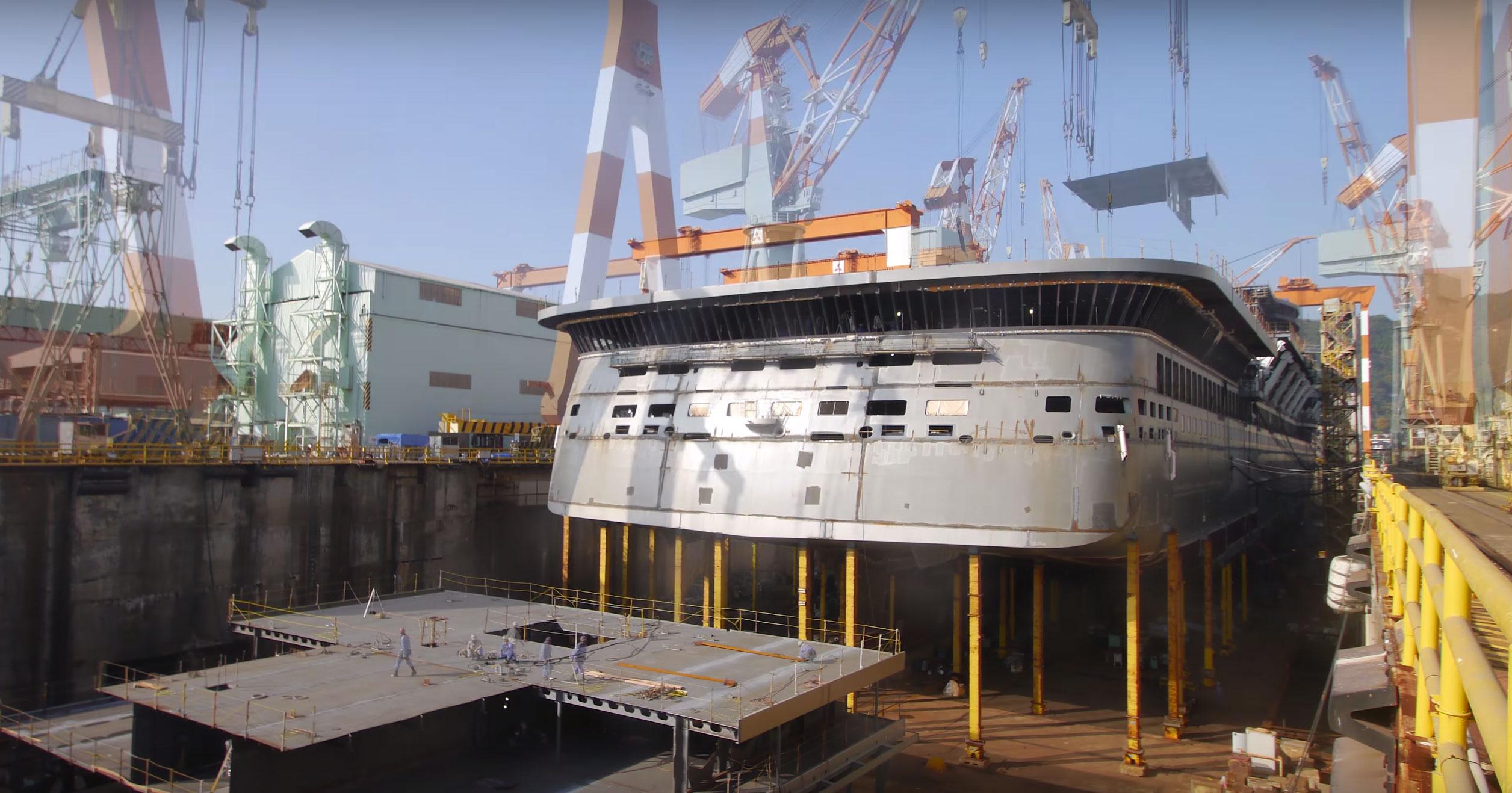 bateau-construction-8