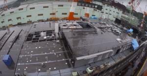 bateau-construction-9