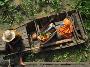 bebe-sieste-cambodge