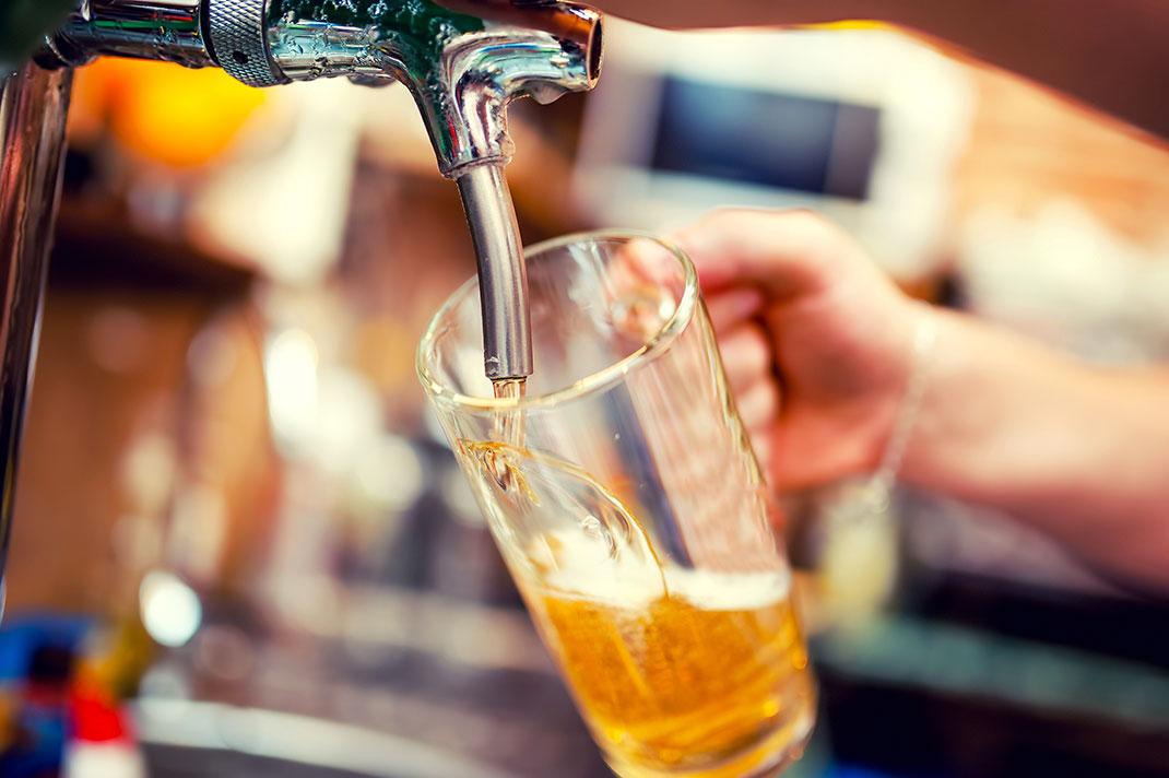 biere-bruges