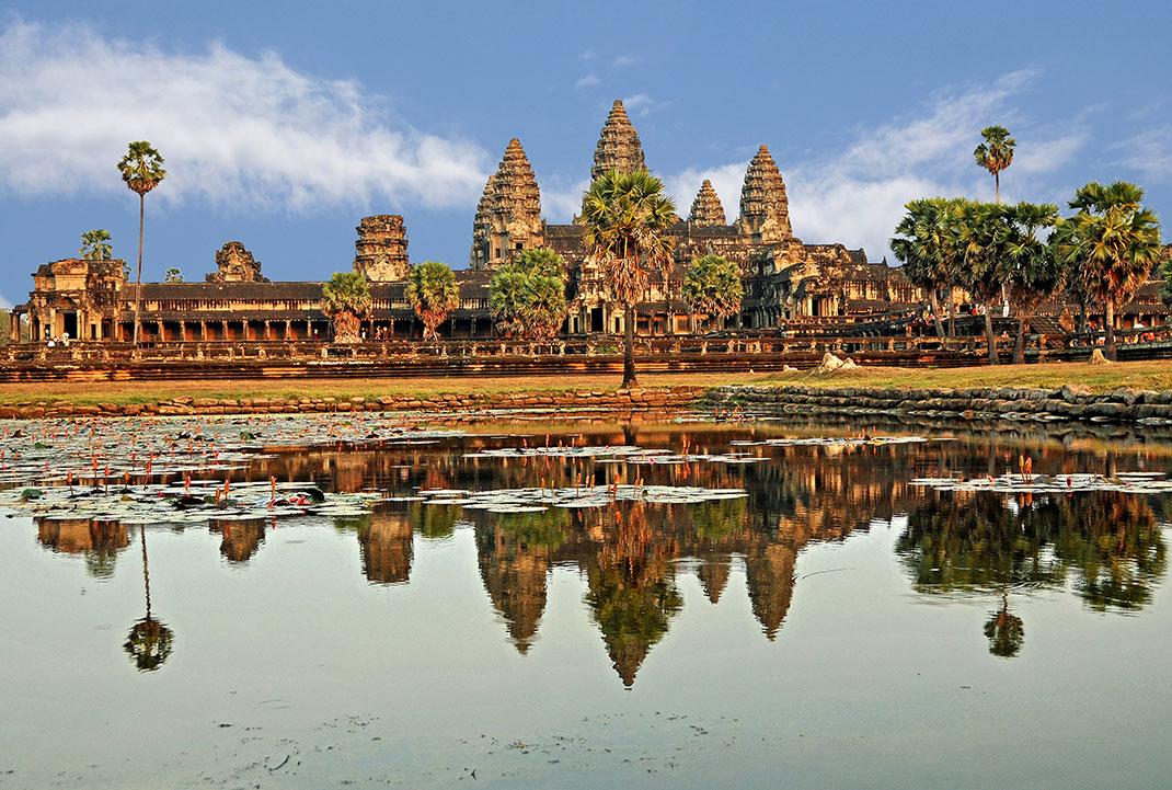 cambodge-1