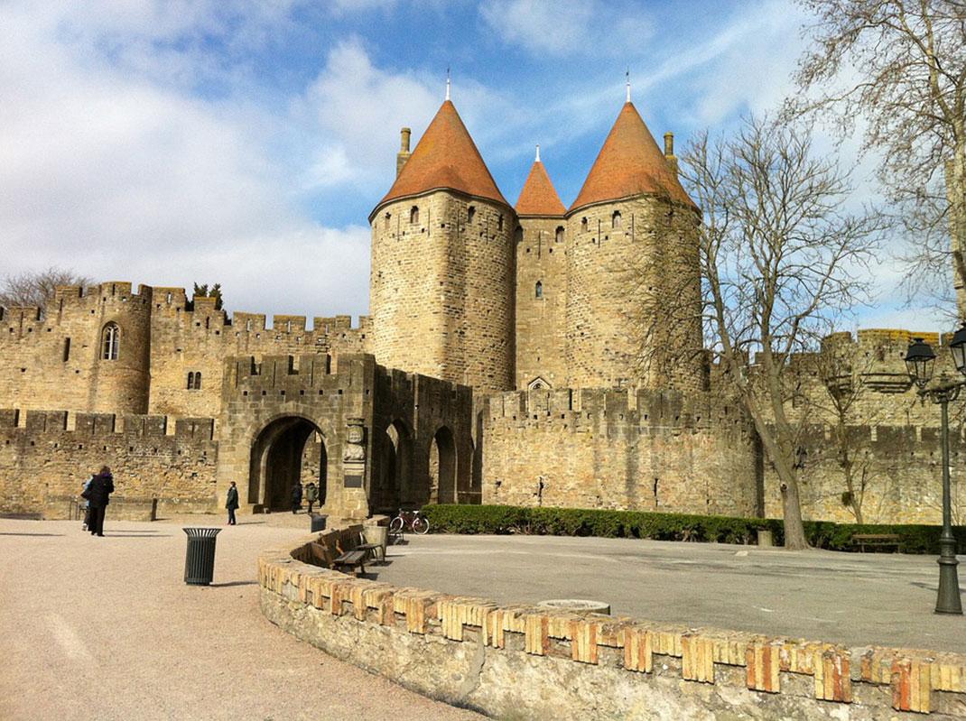 carcassonne-12