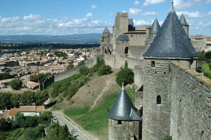 Carcassonne-5