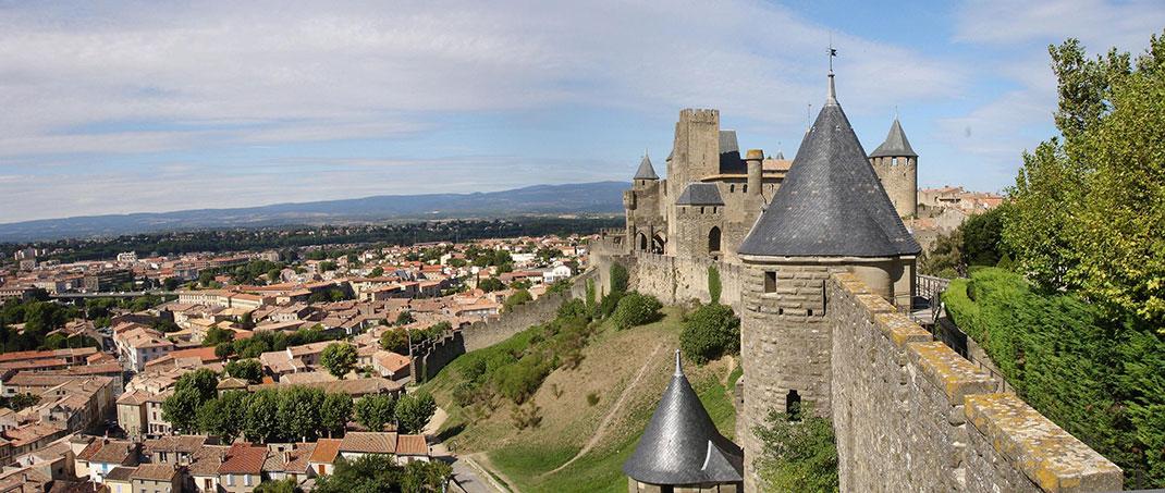 carcassonne-7