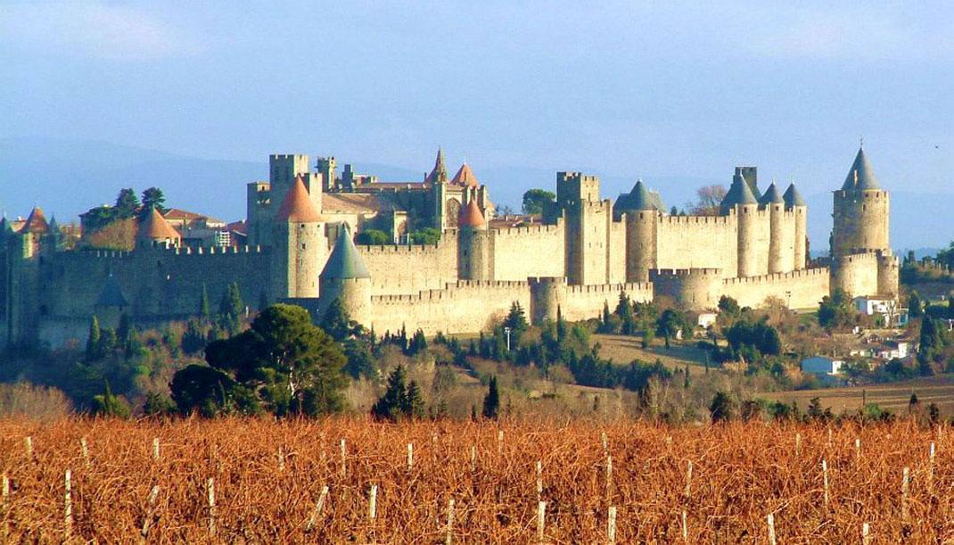 carcassonne-9