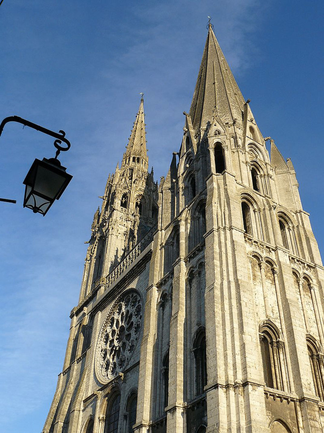 cathedrale-chartres-1