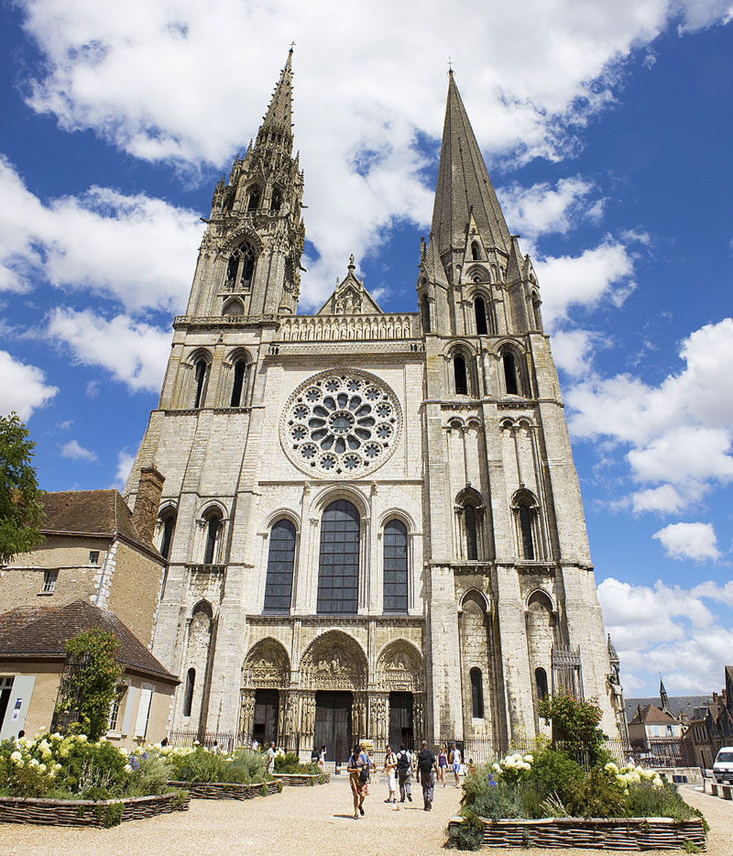 cathedrale-chartres-10