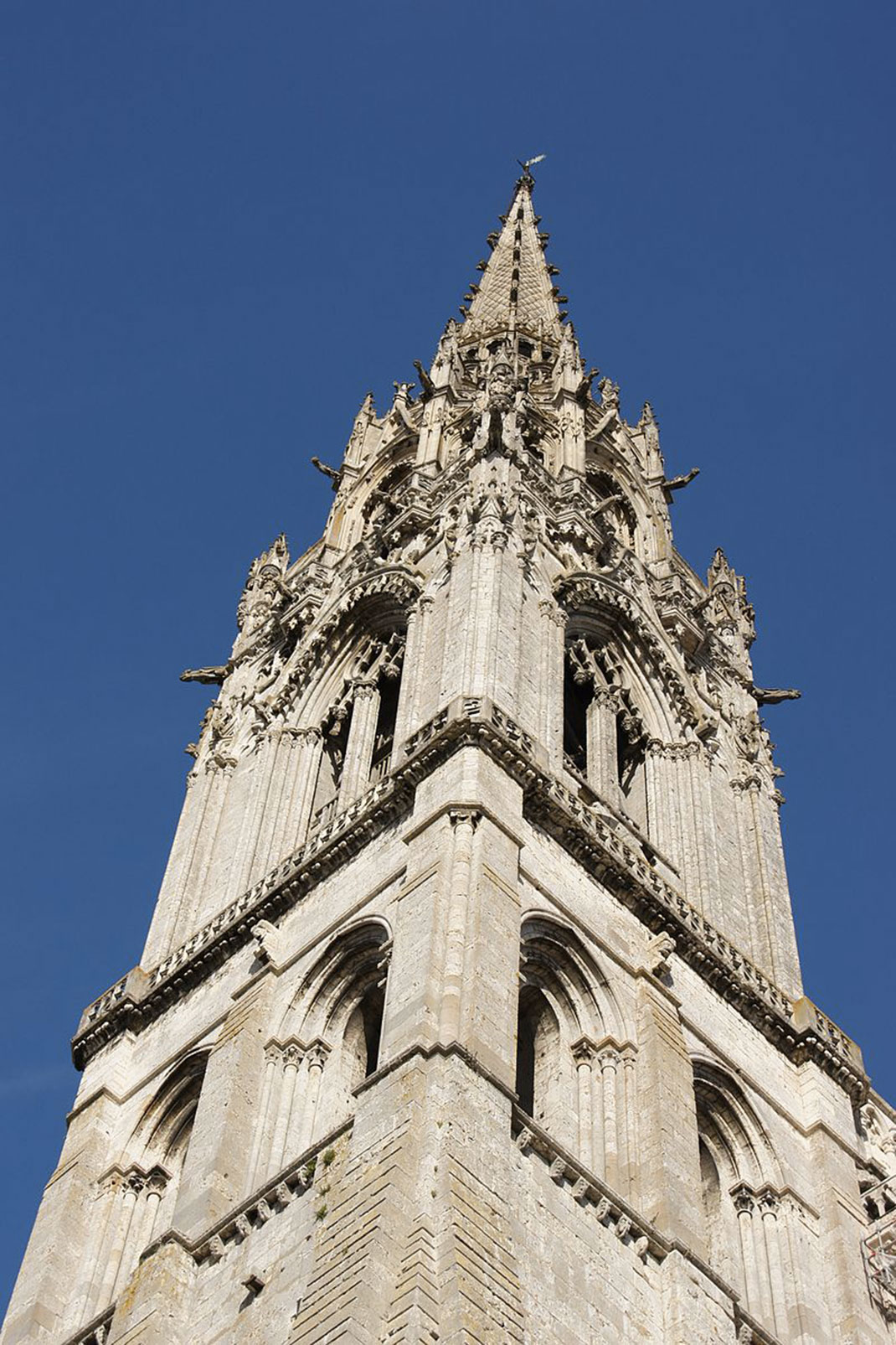 cathedrale-chartres-11