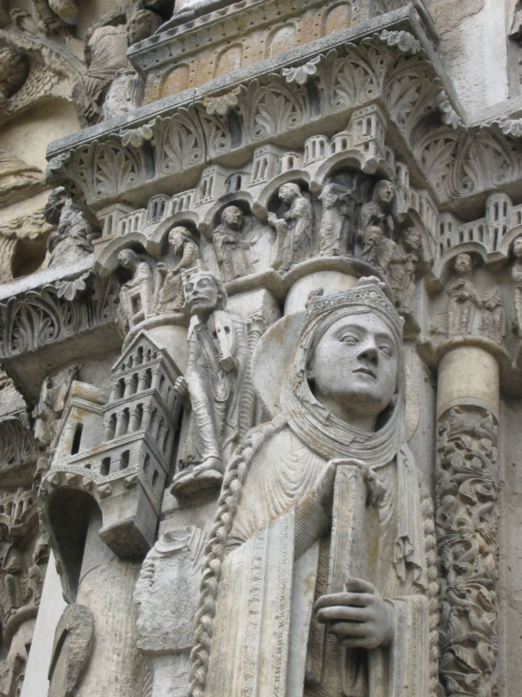 cathedrale-chartres-12