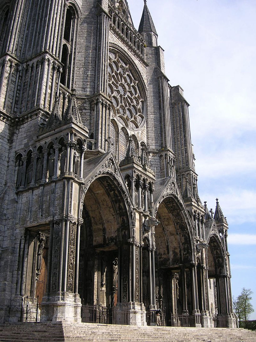 cathedrale-chartres-2