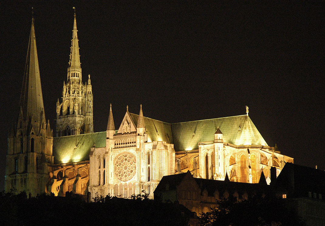 cathedrale-chartre-3
