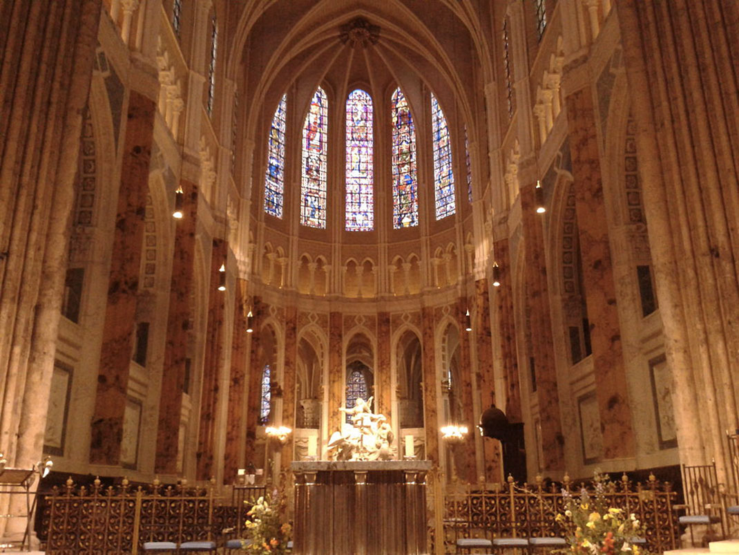 cathedrale-chartre-4