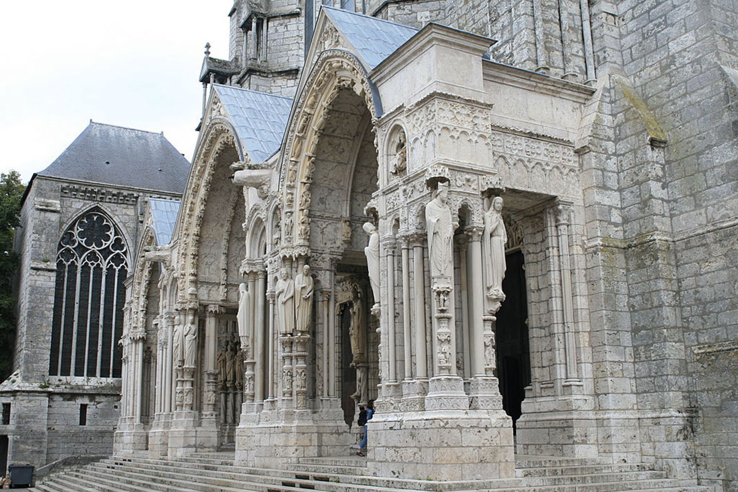cathedrale-chartre-5
