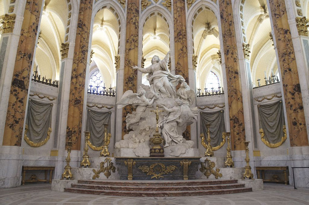 cathedrale-chartre-6