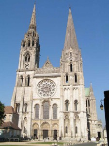 cathedrale-chartres-7