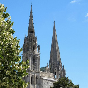 cathedrale-chartres-8