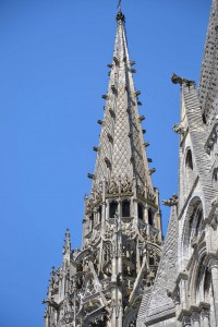 cathedrale-chartres9