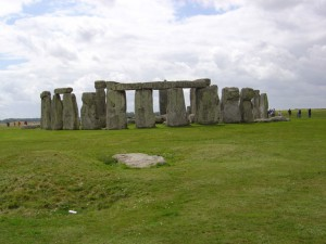 cercle-de-sarsen-pierre-sacrifice-5