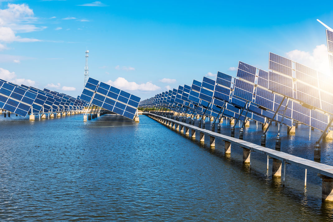 chine-energies-renouvelables-exemple-9