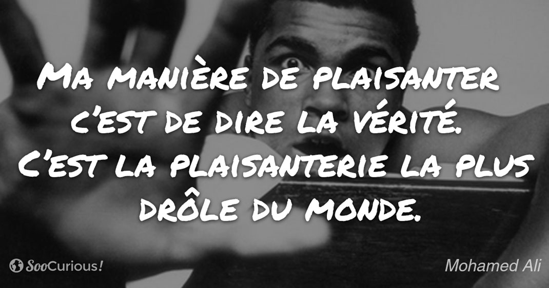 citations-mohamed-ali-1