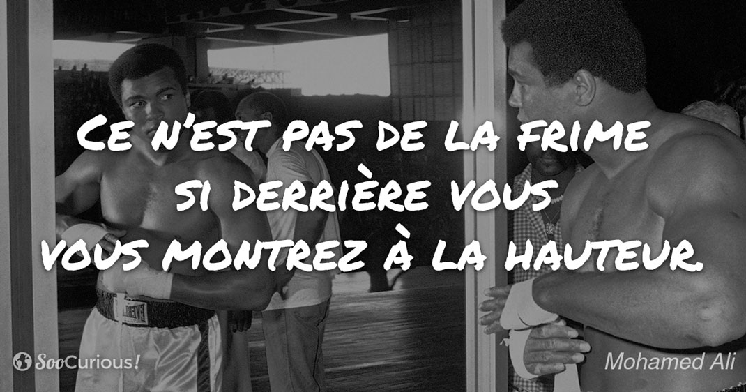 citations-mohamed-ali-11