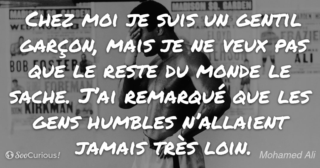 citations-mohamed-ali-12