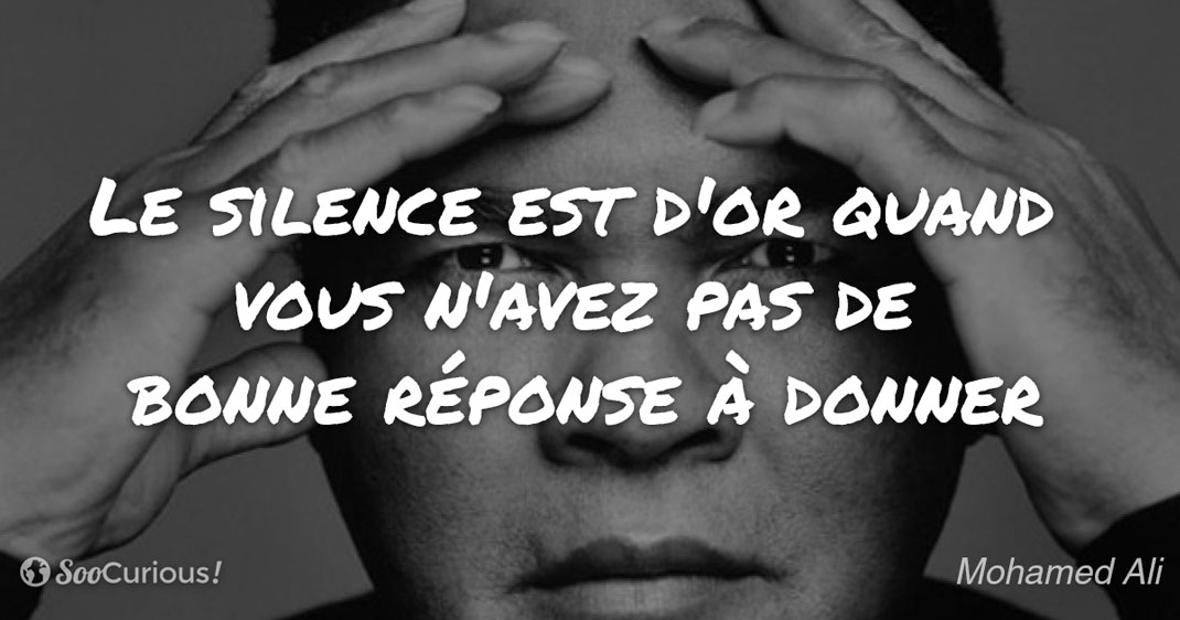 citations-mohamed-ali-13