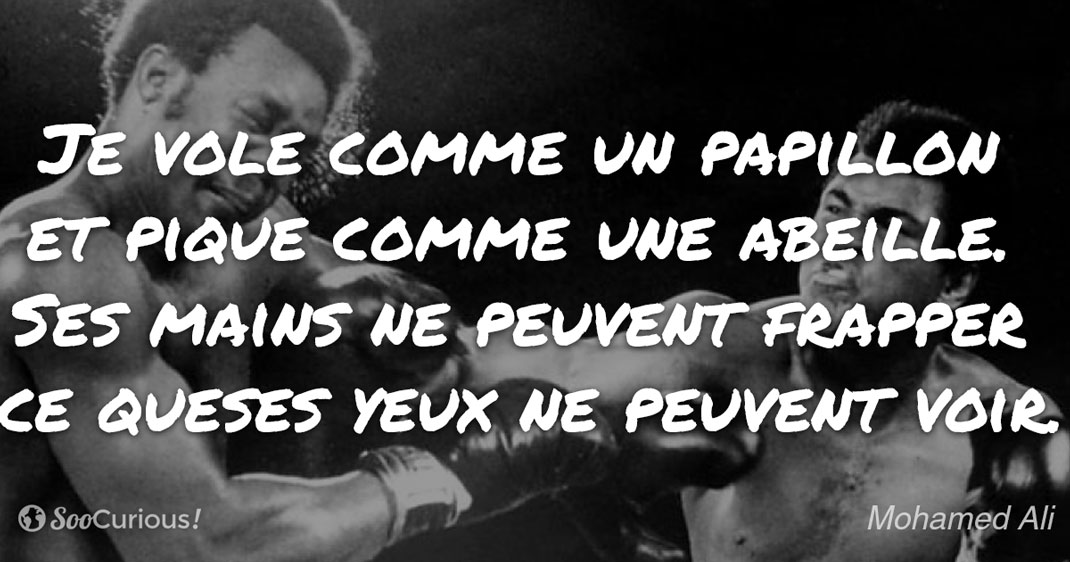 citations-mohamed-ali-14