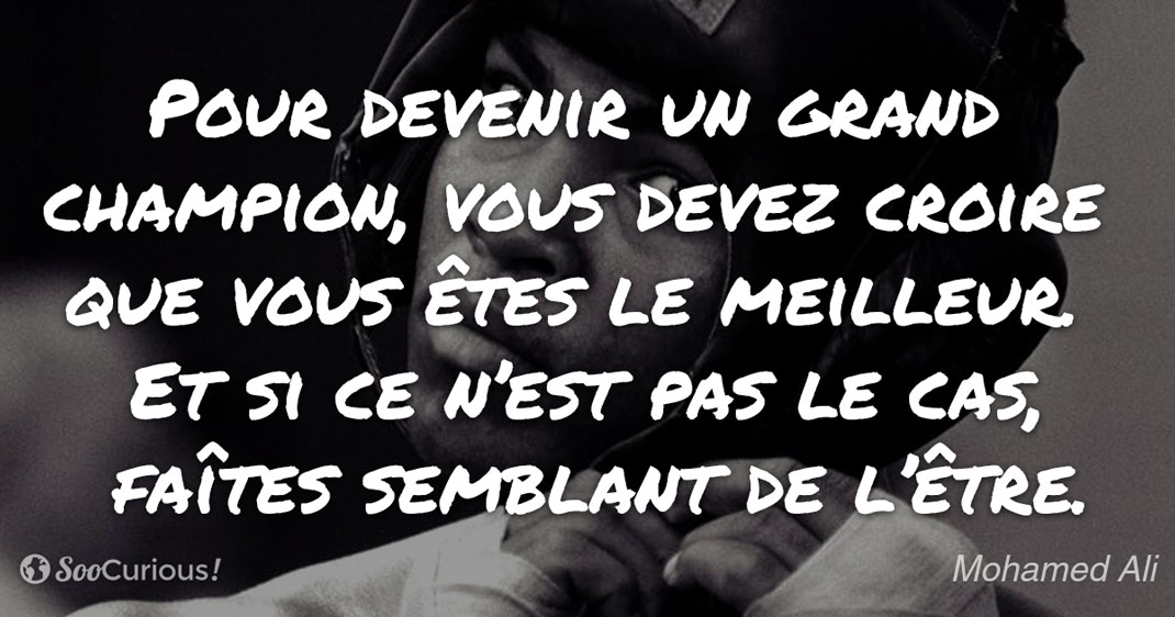 citations-mohamed-ali-2