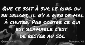 citations-mohamed-ali-4