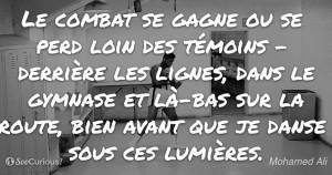citations-mohamed-ali-5