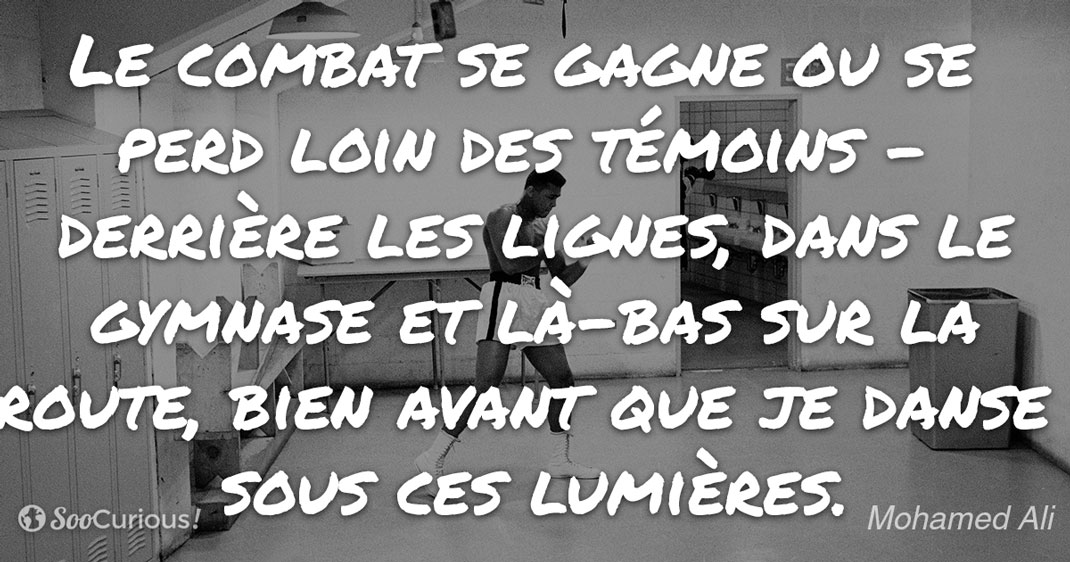 citations-mohamed-ali-5
