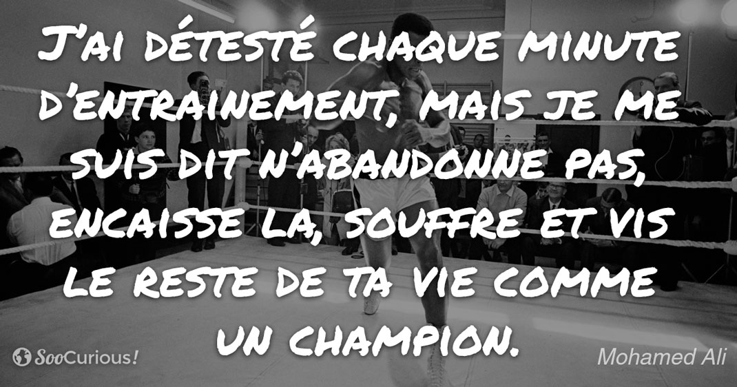 citations-mohamed-ali-7